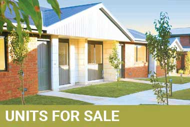 ForSale-Home